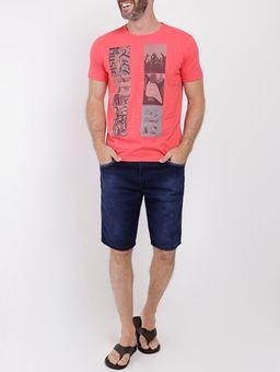 135324-camiseta-ultimato-coral-pompeia3
