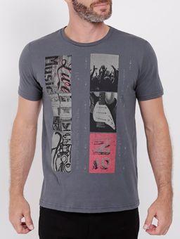 135324-camiseta-ultimato-grafite-pompeia2