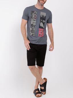 135324-camiseta-ultimato-grafite-pompeia3