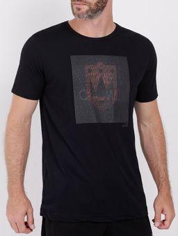 135437-camiseta-colisao-preto-pompeia2