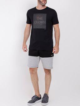 135437-camiseta-colisao-preto-pompeia3