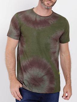 135450-camiseta-colisao-verde-marrom-pompeia2
