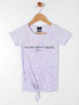 \\LPDC4\Dados.ecom\Instaladores\Equipe\Fernando\Cadastrando-Pompeia\137104-camiseta-juv-gloove-lilas