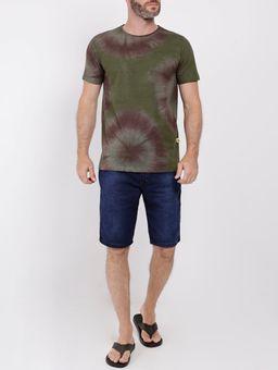 135450-camiseta-colisao-verde-marrom-pompeia3