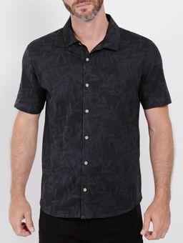 135451-camisa-colisao-chumbo-pompeia2