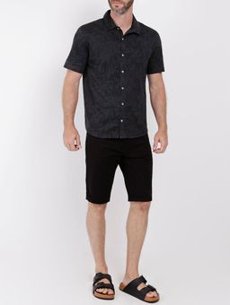 135451-camisa-colisao-chumbo-pompeia3