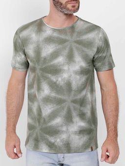 135454-camiseta-colisao-verde-claro-pompeia2