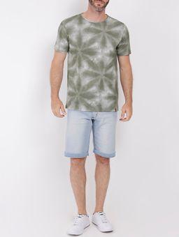 135454-camiseta-colisao-verde-claro-pompeia3