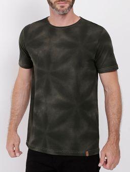 135454-camiseta-colisao-verde-escuro-pompeia2