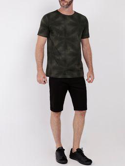 135454-camiseta-colisao-verde-escuro-pompeia3