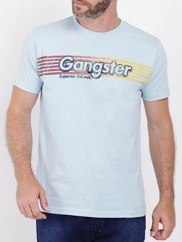 138449-camiseta-gangster-chumbo2