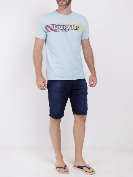 138449-camiseta-gangster-chumbo3