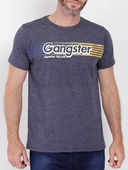 138449-camiseta-gangster-marinho2