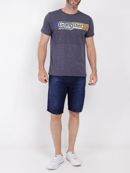 138449-camiseta-gangster-marinho3