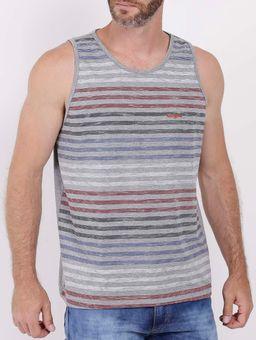 138461-camiseta-fisica-gangster-chumbo1