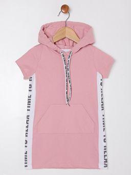 136636-vestido-tmx-rosa