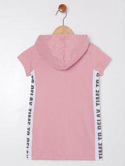 136636-vestido-tmx-rosa1