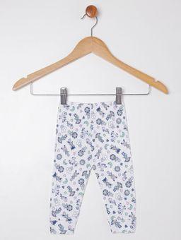 137668-pijama-katy-baby-branco-animais-pompeia3