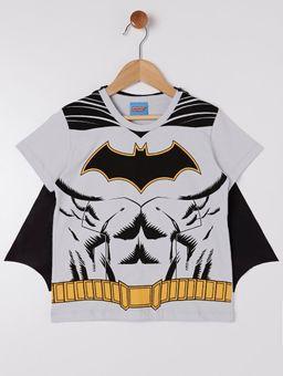 C-\Users\edicao5\Desktop\Produtos-Desktop\111087-camiseta-dc-batman-glacial