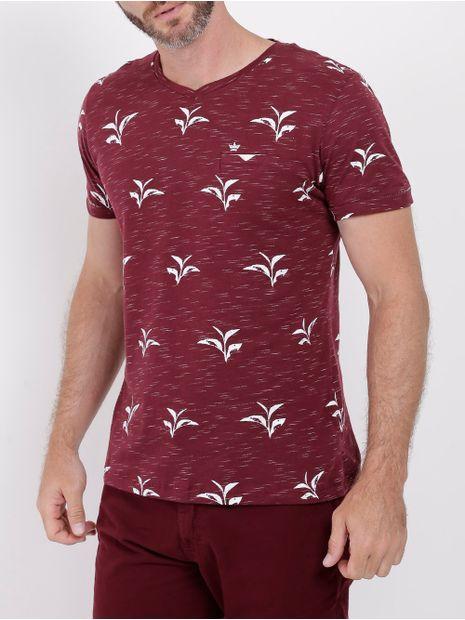 136703-camiseta-g-91-bordo-pompeia-04