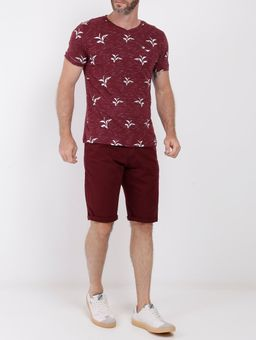 136703-camiseta-g-91-bordo-pompeia-01