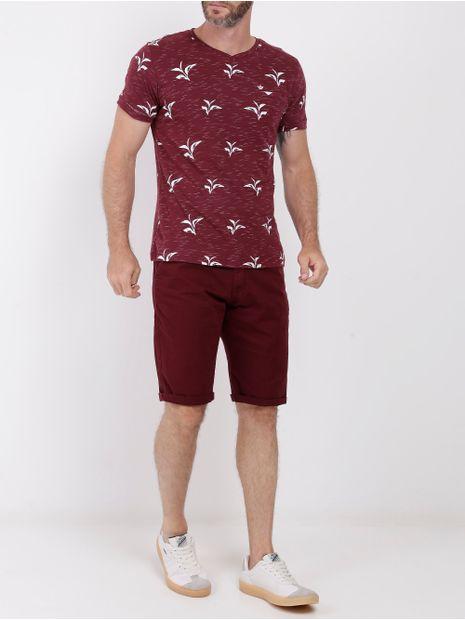 136703-camiseta-g-91-bordo-pompeia-01