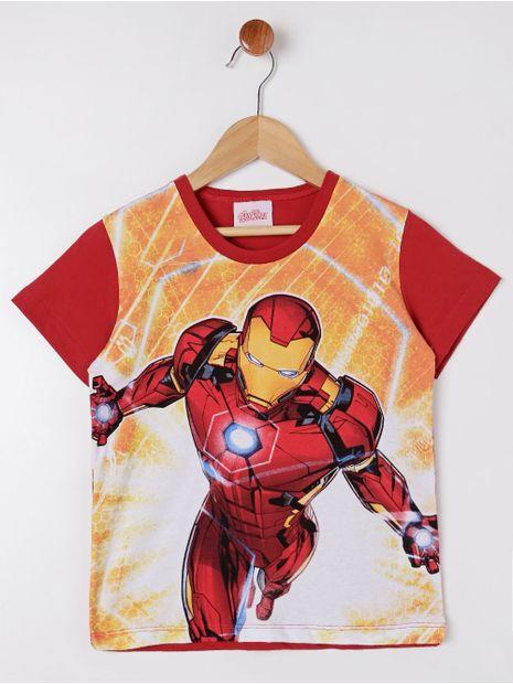 C-\Users\edicao5\Desktop\Produtos-Desktop\135103-camiseta-avengers-vermelho