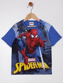 135131-camiseta-spiderman-azul