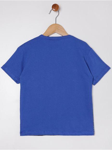 135131-camiseta-spiderman-azul1
