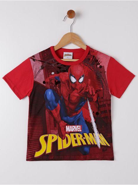 135131-camiseta-spiderman-vermelho2