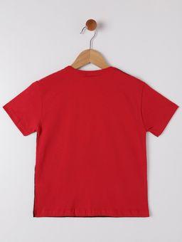 135131-camiseta-spiderman-vermelho