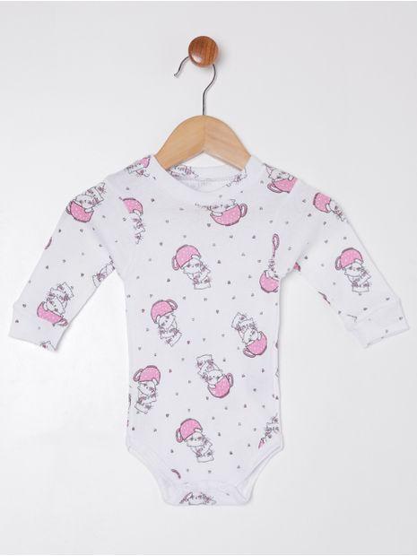 137668-pijama-katy-baby-branco-gatos3