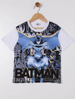 C-\Users\edicao5\Desktop\Produtos-Desktop\135130-camiseta-batman-branco
