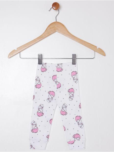 137668-pijama-katy-baby-branco-gatos4