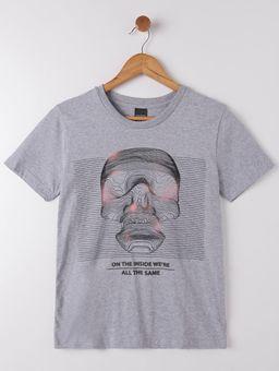 135175-camiseta-juv-rovitex-cinza2