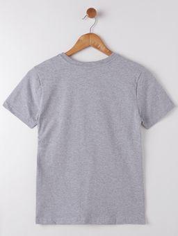 135175-camiseta-juv-rovitex-cinza