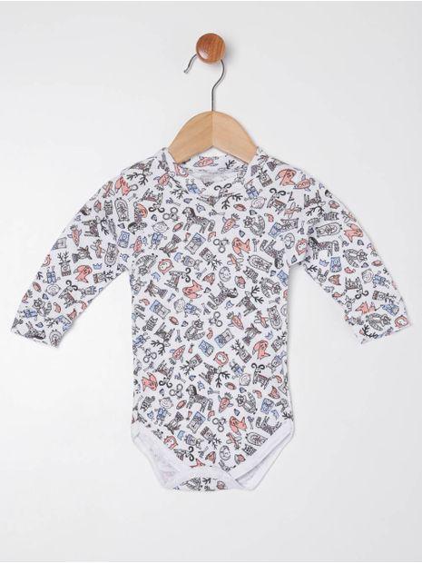 137674-pijama-katy-baby-branco-animais-pompeia3