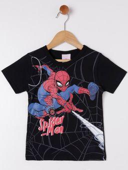 135243-conjunto-spider-preto-vermelho