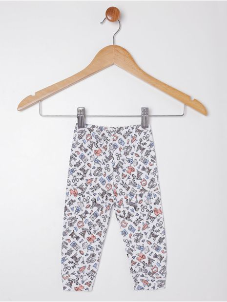 137674-pijama-katy-baby-branco-animais-pompeia