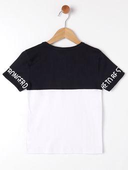C-\Users\edicao5\Desktop\Produtos-Desktop\135394-camiseta-perfect-boys-preto-branco