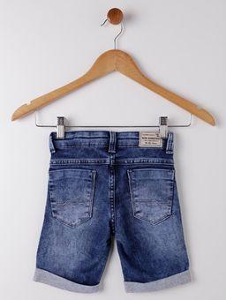C-\Users\edicao5\Desktop\Produtos-Desktop\135485-bermuda-jeans-bob-bandeira-azul
