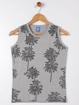 135292-camiseta-reg-juv-mmt-mescla2