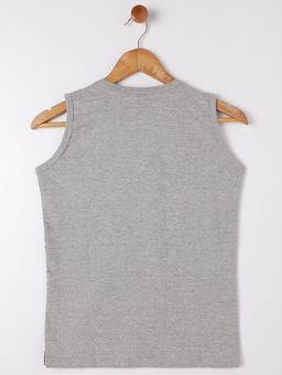 135292-camiseta-reg-juv-mmt-mescla