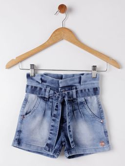 C-\Users\edicao5\Desktop\Produtos-Desktop\136335-short-jeans-juv-frommer-azul