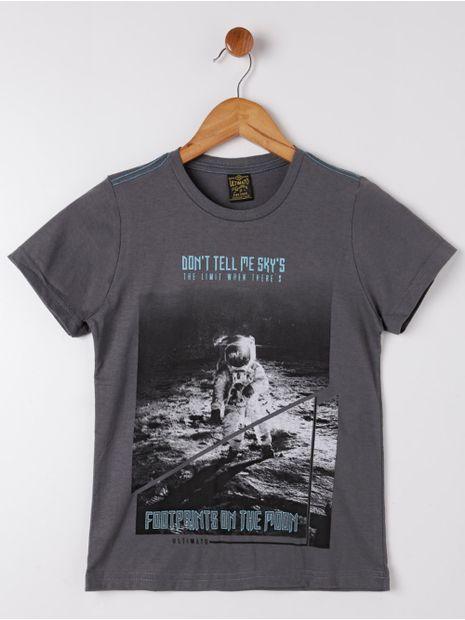 135319-camiseta-juv-ultimato-chumbo2