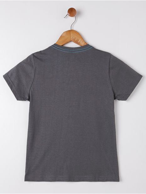 135319-camiseta-juv-ultimato-chumbo