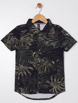 135458-camisa-juv-colisao-preto2