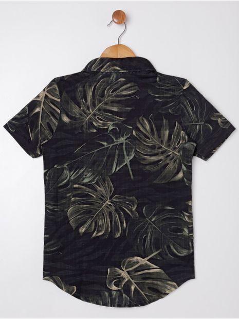 135458-camisa-juv-colisao-preto