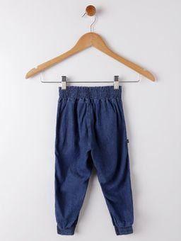 C-\Users\edicao5\Desktop\Produtos-Desktop\136364-calca-jeans-tf-azul