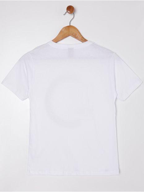 136412-camiseta-juv-no-stress-branco1